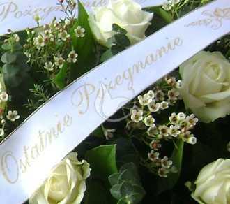 Ostatnie pożegnanie S. Maksymiliany – Bernardynki