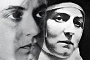 Św. Teresa Benedykta od Krzyża