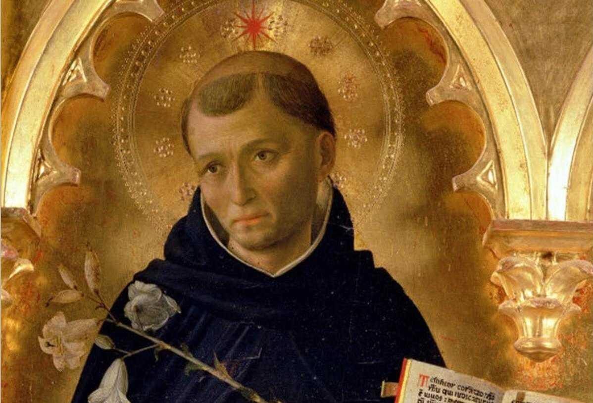 Święci i błogosławieni w liturgii sierpniowych dni